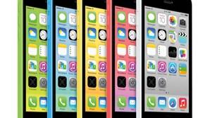 Vodafone anuncia venda de novos iPhone