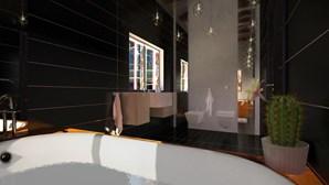 Conheça o projeto que deu a vitória a dois designers portugueses