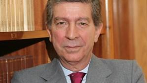 1975-2013