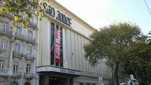 Festival de cinema de terror MOTELX regressa em setembro com dois dias extra