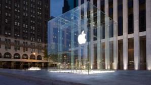 Nova geração de iPad pode ser revelada em outubro