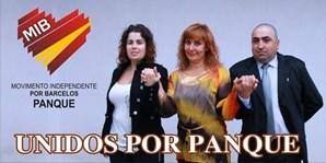 Movimento independente aposta na união para conquistar a freguesia de Panque (Barcelos)