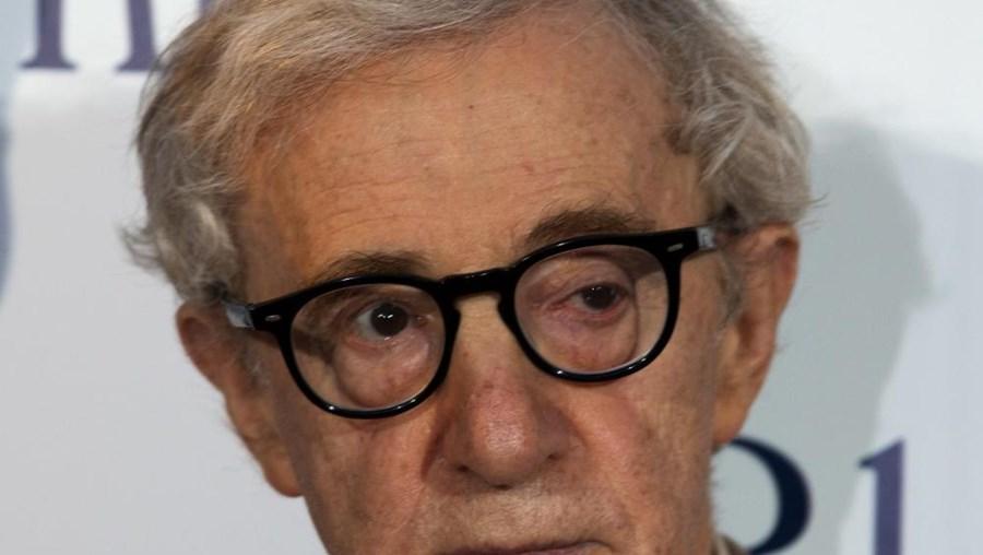 O realizador de 77 anos verá reconhecido o valor do seu trabalho, como um todo, na próxima cerimónia dos Globos de Ouro, em janeiro