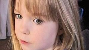 Veja a cronologia do desaparecimento de Madeleine McCann de 2007 até hoje