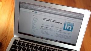 Saiba se é mais popular no LinkedIn que os seus colegas de trabalho