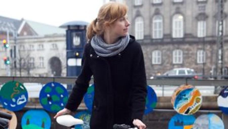 Roda, Copenhagen Wheel, tecnologia, bicicleta