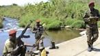 Seis feridos em ataque a autocarro no centro de Moçambique