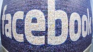 Vem aí o botão 'Sympathise' no Facebook