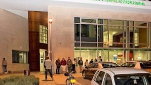 Três mil novos desempregados no Algarve