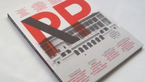 Direção-Geral do Património lança revista cultural