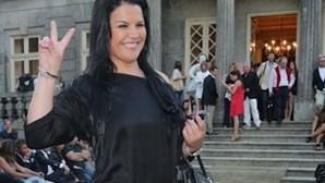 Irmã de CR7 atua em Ibiza