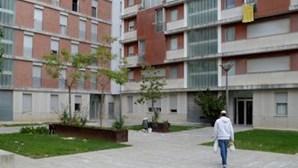 Bairros sociais de Lisboa devem 32 milhões de euros