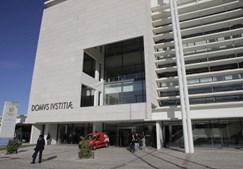 Tribunal de Sintra