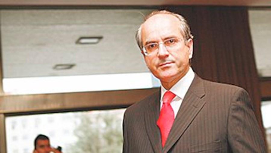 O fundador do banco, João Rendeiro, é um dos arguidos