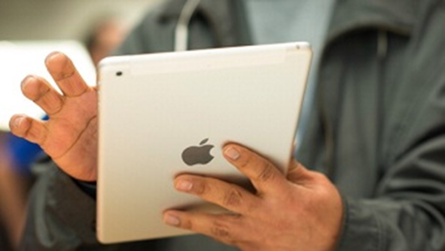 relatório, transparência, Apple, dados, utilizadores, governos