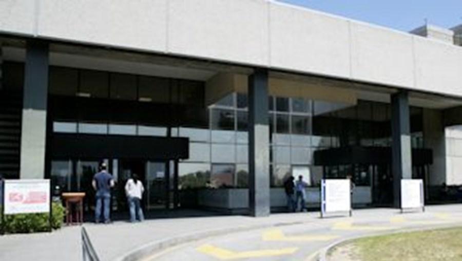 Hospital Pedro Hispano