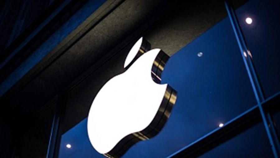 Apple, iPhone, iPad, iOS 7, atualização