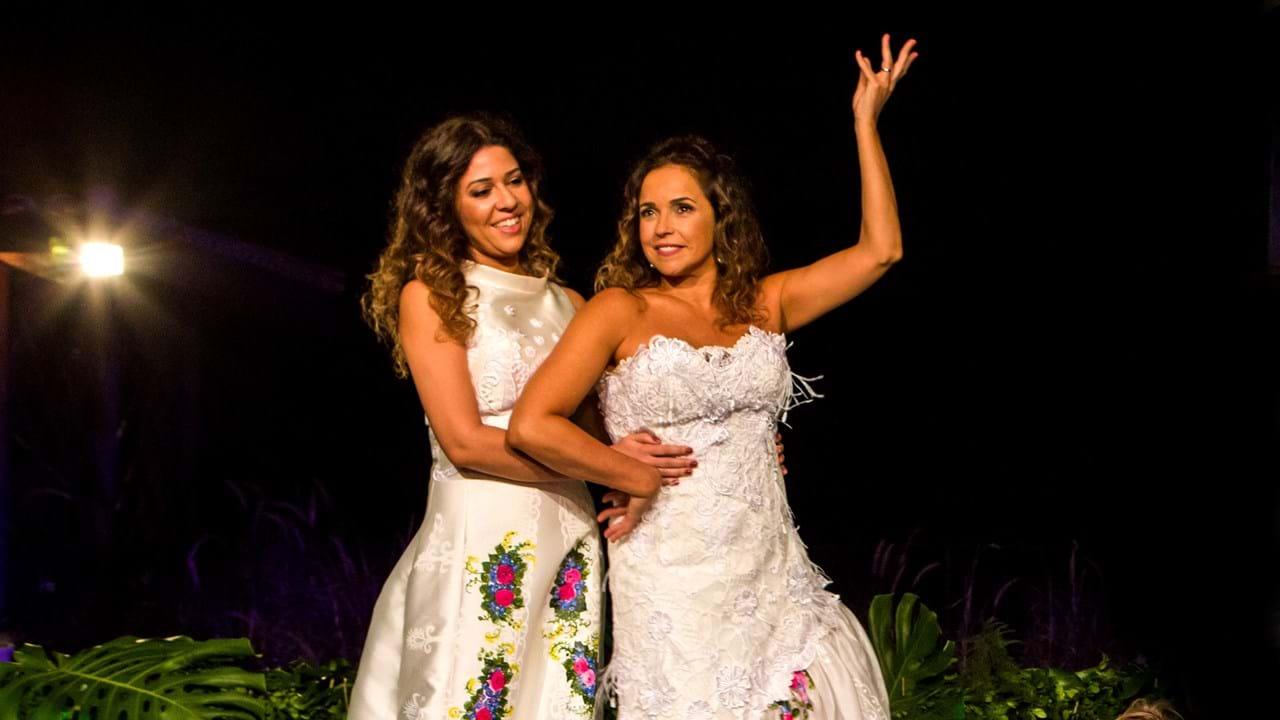 Vestidos para casamento civil: opções para ficar linda no