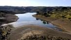 Ambientalistas alertam que Portugal está 'a viver de água que não tem'