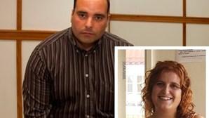 Ginecologista julgada por morte de doente