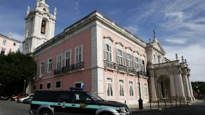'Hackers' chineses atacam Ministério português