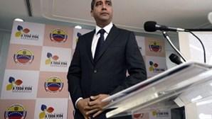 Sete mortos em operação contra grupo criminoso na Venezeuela