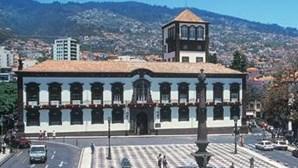 Agente da PSP entre os cinco detidos em megaoperação policial na Madeira