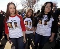 Fãs vestem camisolas em memória de Paul Walker