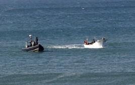 tragédia, Meco, autoridades, jovens, desaparecidos, praia