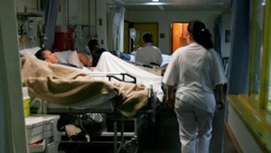 Asma, diabetes e doença pulmonar foram algumas das situações analisadas no estudo