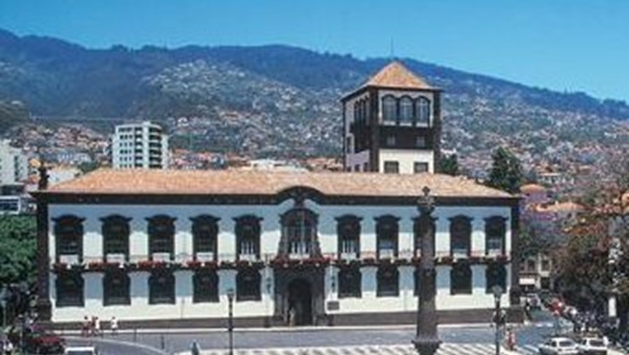 Tribunal do Funchal