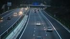 Trabalhadores das rodoviárias privadas em greve esta segunda-feira em todo o país