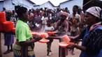 Angola tem mais de 50 mil refugiados. Governo admite falhas em sistema de registo