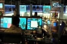 ... Exército português pode vir a ter uma tropa de elite no ciberespaço 7c4a85b682f