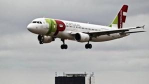 Governo atualiza regras para passageiros provenientes de voos do Brasil e do Reino Unido