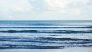 Brasil vai construir cabo submarino para transmissão de dados com a Europa