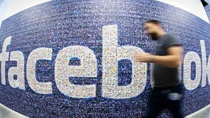 Facebook vai passar a mostrar os mais vistos
