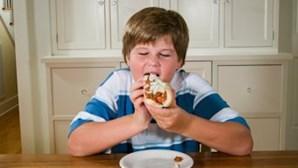 Colesterol alto afeta dois terços dos portugueses