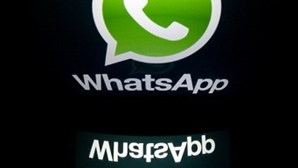 Utiliza o WhatsApp? Aplicação vai deixar de funcionar a partir de 1 de janeiro nos telemóveis mais antigos