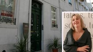 Arquivado processo contra Inês Pedrosa, acusada de abuso de poder