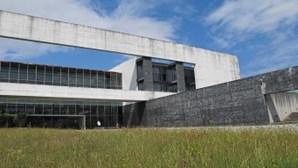 Universidade do Minho é a melhor universidade portuguesa em ranking mundial de sustentabilidade