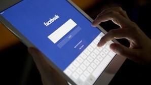 Facebook altera predefinição das publicações