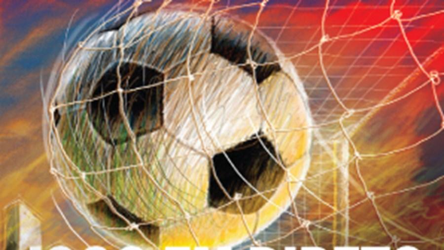 futebol, jogo, Mundial, Portugal, Seleção, EUA