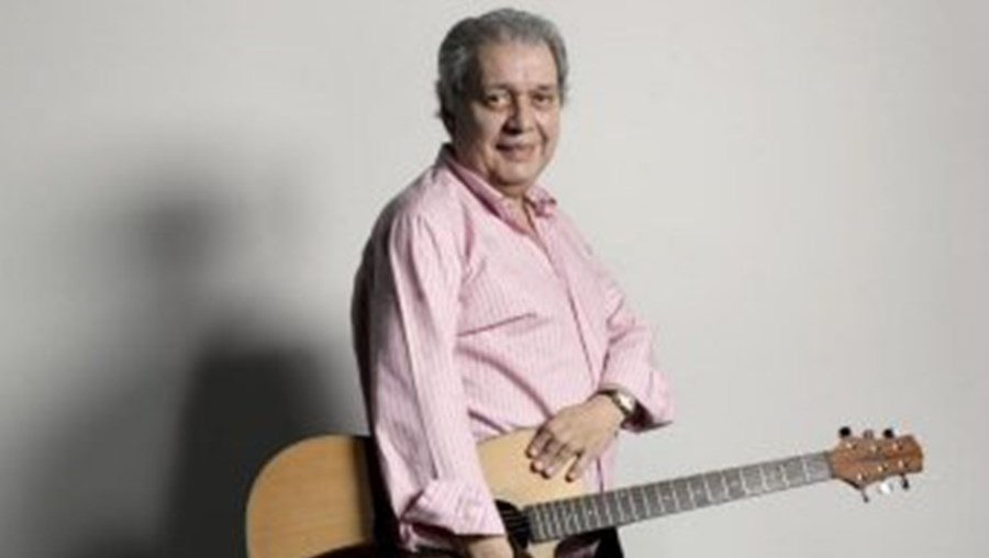 Fernando Tordo, País, emigrar, cantor