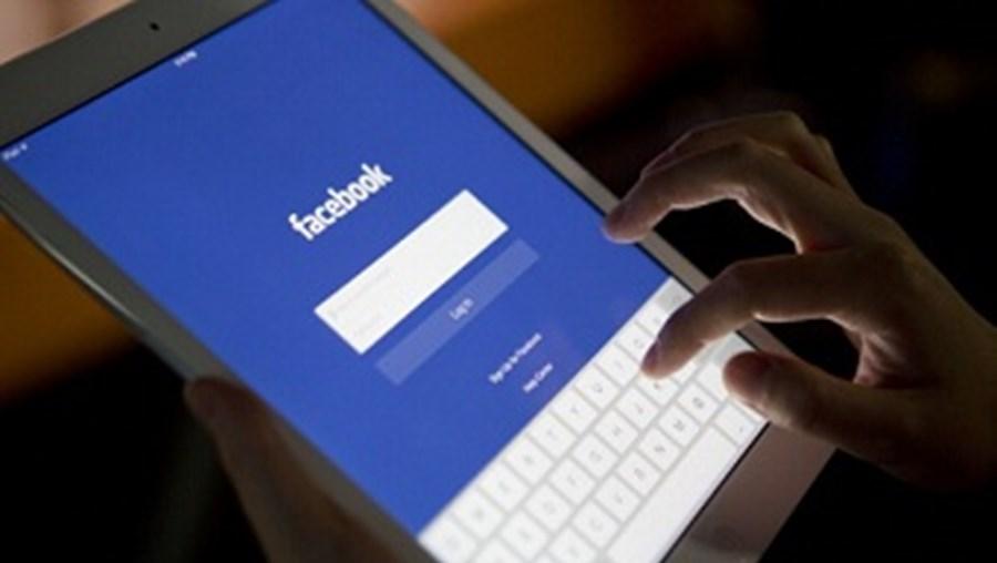 rede social, facebook, privacidade