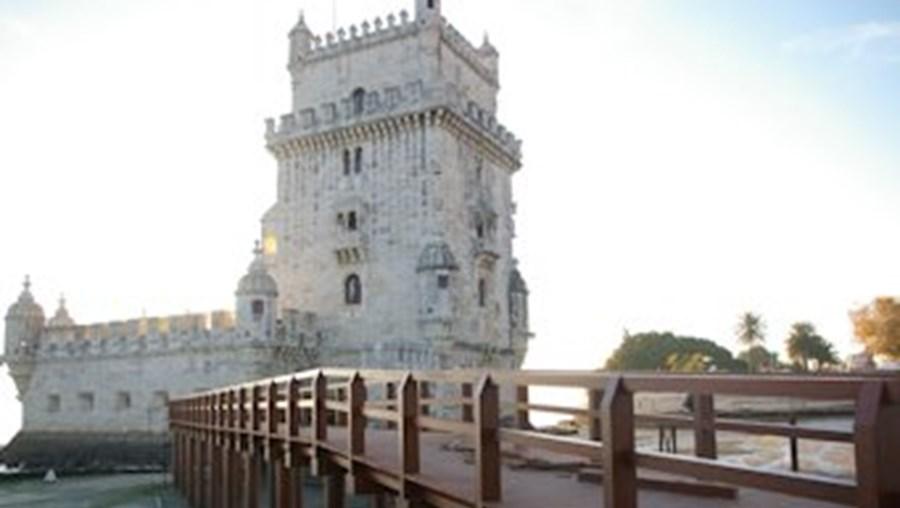 Mosteiro dos Jerónimos, Torre de Belém, supermercados