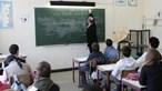 Açores impõem máscara e rastreio de saliva aleatório nas escolas