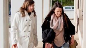 Juízes protegem mãe homicida