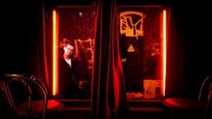 Inaugurado Museu da Prostituição