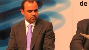 Audiências: Sarmento vence Sócrates na RTP